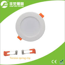 led downlight wiring diagram led downlight wiring diagram