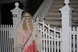 Halloween Ghost Tour by Lots Of Fall And Halloween Happenings Throughout The Area Updated