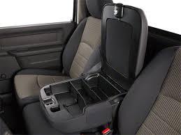 2011 ram 1500 price trims options specs photos reviews