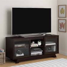 walmart tv table stand tv stands entertainment centers walmart with size 2000 x console
