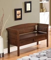 image of rustic entryway bench pictures rustic bench for foyer
