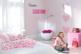 papier peint pour chambre fille papier peint original chambre dacco chambre fille 29 idaces pour