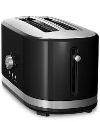 Bella Linea 4 Slice Toaster 108 Best Toaster Images On Pinterest Product Design Toasters