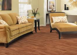 a floors 4u katy tx