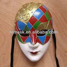 ceramic mardi gras masks for sale list manufacturers of ceramic mardi gras mask buy ceramic mardi