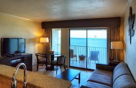 2 Bedroom Suites In Tampa Florida Sailport Waterfront Suites 2017 Room Prices Deals U0026 Reviews