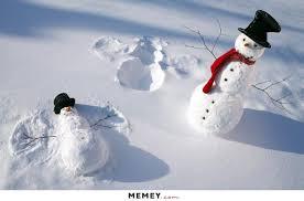 Funny Snow Memes - angel memes funny angel pictures memey com