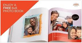 8x8 photo book free 8x8 photo book at shutterfly