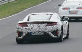 supra 2015 could this be a very early test mule for the ft 1 supra ft1 forum