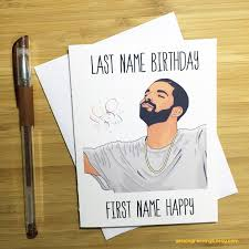 kanye birthday card birthday card birthday card happy birthday