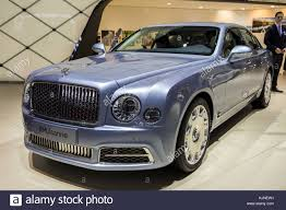 bentley mulsanne bentley mulsanne stock photos u0026 bentley mulsanne stock images alamy