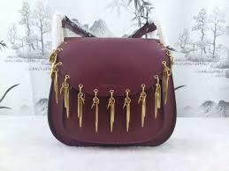 designer taschen sale best 25 handbags sale ideas on see by