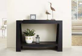 Entrance Console Table Furniture Top Entrance Console Table Furniture With