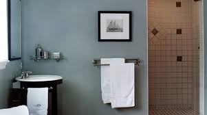 extraordinary 70 white knight bathroom tile paint design