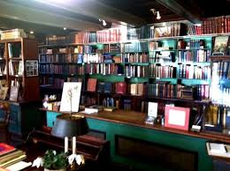Book Barn West Chester Pa Vintage West Chester Pa All Over The Map