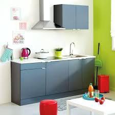 bloc cuisine compact bloc cuisine compact cuisine moderne quels meubles choisir