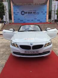 xe lexus mui tran 4 cho bmw z4 mui trần thể thao 2013 giá 1 4 tỷ