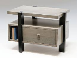 Ikea Small Bedside Tables Shabby Chic White Nightstand Bedside Tables Furinno End Table
