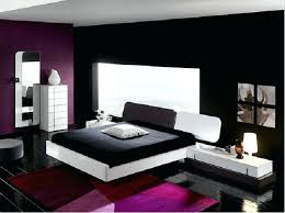 Dark Accent Wall In Small Bedroom Bedroom Wall Paint Ideas U2013 Perfectkitabevi Com