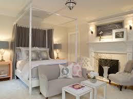 Stunning Mirrored Bedroom Furniture Ideas Home Design Trends - Bedroom ideas with mirrored furniture