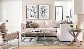 Living Room Pieces Get The Look A Modern Living Room Refresh Rachael Ray