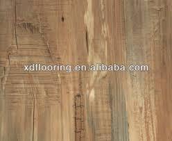 no glue laminate flooring gurus floor