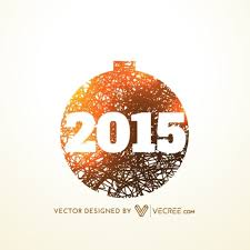 new year card 20 free new year greeting templates and backgrounds dev