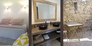 chambre d hotes design le des fleurs d hilaire chambres d hotes de charme en provence