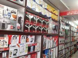 kitchen collection outlet kitchen collection railway station road home appliance dealers in
