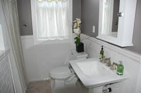 state grey subway tile bathroom home contents and download this
