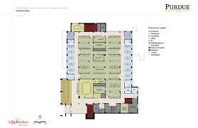 drug discovery building purdue university