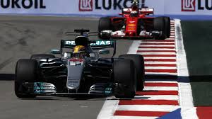 mercedes barcelona gp what upgrades to look out for on the cars in barcelona