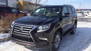 2013 lexus gs touch up paint 2014 lexus gx 460 4wd ultra premium package review in red fire