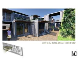 Green Home Design News by Ecosteel Prefab Design Nigeria 021 Ecosteel Prefab