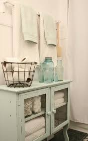 shabby chic bathrooms ideas nice shabby chic bathroom ideas on interior decor resident ideas