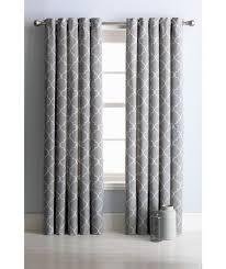 Curtains Ideas Curtain Ideas For Bedroom Best Home Design Ideas Stylesyllabus Us