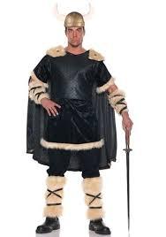 Viking Halloween Costume Ideas 16 Vikings Prop Costume Ideas Images