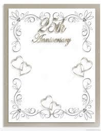 50th anniversary invitation card matter in hindi wedding