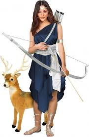 Halloween Costumes Greek Goddess 20 Roman Goddess Costume Ideas Greek Goddess