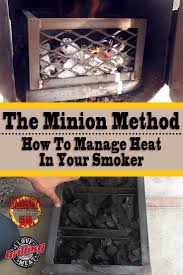Worlds Famous Souseman Barbque Home 9 Best Pre Cook Preparation Images On Pinterest Smokers