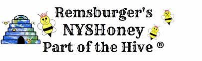 bee products remsburger honey u0026 maple