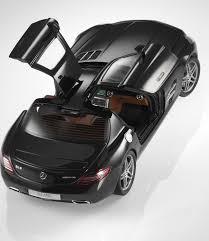 car mercedes png 000465fb png