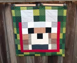 finish minecraft pillow u2013 play crafts