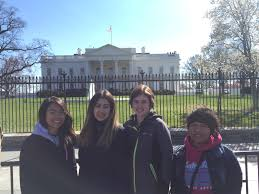 Kansas group travel images Ks lsamp students present research at national stem conference jpg