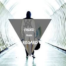 alan walker remix alan walker alan walker faded remix by regard spinnin records