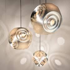 Paris Pendant Light by Paris Design Week New Lighting Design Collections At Electrorama