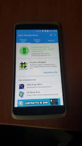 root apk for android 2 3 6 zte axon elite a2016 twrp root zte axon pro