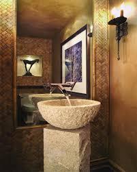 bathroom sink trough sink bathroom white vessel sink sink and