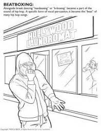 2pac gangsta coloring pages coloring pages