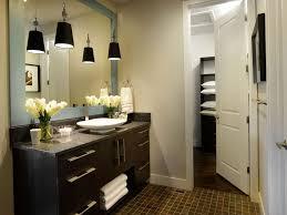 Bathroom And Closet Designs Master Bathroom Closet Ideas Home Design Ideas